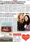 Galway Advertiser 2010/GA_2010_02_04/GA_0402_E1_018.pdf