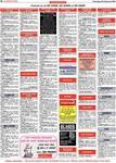 Galway Advertiser 2010/GA_2010_02_04/GA_0402_E1_096.pdf