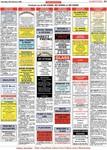 Galway Advertiser 2010/GA_2010_02_04/GA_0402_E1_103.pdf