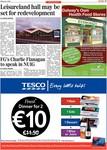 Galway Advertiser 2010/GA_2010_02_04/GA_0402_E1_017.pdf