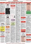 Galway Advertiser 2010/GA_2010_02_04/GA_0402_E1_099.pdf