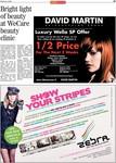 Galway Advertiser 2010/GA_2010_02_04/GA_0402_E1_063.pdf
