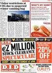 Galway Advertiser 2010/GA_2010_02_04/GA_0402_E1_023.pdf