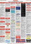 Galway Advertiser 2010/GA_2010_02_04/GA_0402_E1_101.pdf