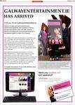 Galway Advertiser 2010/GA_2010_02_04/GA_0402_E1_046.pdf