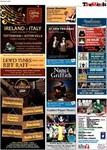 Galway Advertiser 2010/GA_2010_02_04/GA_0402_E1_071.pdf
