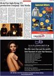 Galway Advertiser 2010/GA_2010_02_04/GA_0402_E1_041.pdf