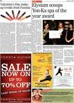 Galway Advertiser 2010/GA_2010_02_04/GA_0402_E1_062.pdf