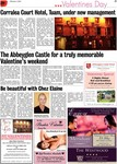 Galway Advertiser 2010/GA_2010_02_04/GA_0402_E1_051.pdf