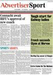 Galway Advertiser 2010/GA_2010_02_04/GA_0402_E1_109.pdf