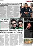 Galway Advertiser 2010/GA_2010_02_04/GA_0402_E1_069.pdf