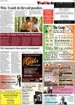 Galway Advertiser 2010/GA_2010_02_04/GA_0402_E1_073.pdf