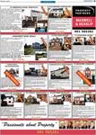 Galway Advertiser 2010/GA_2010_02_04/GA_0402_E1_085.pdf