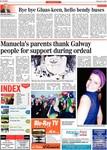 Galway Advertiser 2010/GA_2010_02_04/GA_0402_E1_002.pdf