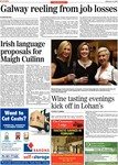 Galway Advertiser 2010/GA_2010_02_11/GA_1102_E1_004.pdf