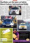 Galway Advertiser 2010/GA_2010_02_11/GA_1102_E1_032.pdf