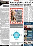 Galway Advertiser 2010/GA_2010_02_11/GA_1102_E1_030.pdf