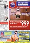 Galway Advertiser 2010/GA_2010_02_11/GA_1102_E1_029.pdf