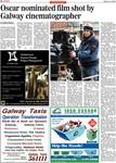Galway Advertiser 2010/GA_2010_02_11/GA_1102_E1_034.pdf