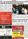 Galway Advertiser 2010/GA_2010_02_11/GA_1102_E1_016.pdf