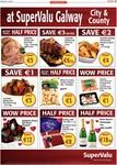 Galway Advertiser 2010/GA_2010_02_11/GA_1102_E1_013.pdf