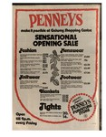 Galway Advertiser 1972/1972_11_09/GA_09111972_E1_014.pdf