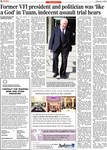 Galway Advertiser 2010/GA_2010_02_11/GA_1102_E1_022.pdf