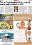 Galway Advertiser 2010/GA_2010_02_11/GA_1102_E1_037.pdf