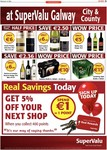 Galway Advertiser 2010/GA_2010_02_11/GA_1102_E1_015.pdf