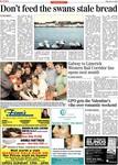 Galway Advertiser 2010/GA_2010_02_11/GA_1102_E1_006.pdf