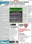Galway Advertiser 2010/GA_2010_02_11/GA_1102_E1_026.pdf