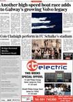 Galway Advertiser 2010/GA_2010_02_11/GA_1102_E1_010.pdf