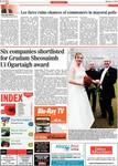 Galway Advertiser 2010/GA_2010_02_11/GA_1102_E1_002.pdf
