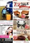Galway Advertiser 2010/GA_2010_02_11/GA_1102_E1_011.pdf