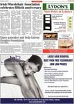 Galway Advertiser 2010/GA_2010_02_11/GA_1102_E1_039.pdf