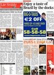 Galway Advertiser 2010/GA_2010_02_11/GA_1102_E1_028.pdf