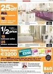 Galway Advertiser 2010/GA_2010_02_18/GA_1802_E1_011.pdf