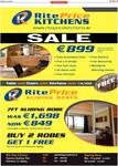 Galway Advertiser 2010/GA_2010_02_18/GA_1802_E1_003.pdf