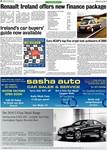 Galway Advertiser 2010/GA_2010_02_18/GA_1802_E1_096.pdf