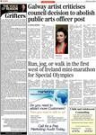 Galway Advertiser 2010/GA_2010_02_18/GA_1802_E1_026.pdf