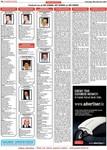 Galway Advertiser 2010/GA_2010_02_18/GA_1802_E1_114.pdf