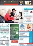 Galway Advertiser 2010/GA_2010_02_18/GA_1802_E1_069.pdf