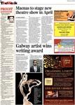 Galway Advertiser 2010/GA_2010_02_18/GA_1802_E1_082.pdf