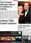 Galway Advertiser 2010/GA_2010_02_18/GA_1802_E1_036.pdf