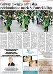 Galway Advertiser 2010/GA_2010_02_18/GA_1802_E1_012.pdf