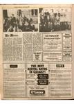 Galway Advertiser 1984/1984_06_28/GA_28061984_E1_004.pdf