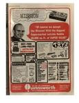 Galway Advertiser 1972/1972_11_09/GA_09111972_E1_011.pdf