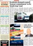 Galway Advertiser 2010/GA_2010_02_18/GA_1802_E1_022.pdf