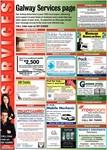 Galway Advertiser 2010/GA_2010_02_18/GA_1802_E1_098.pdf
