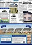 Galway Advertiser 2010/GA_2010_02_18/GA_1802_E1_090.pdf